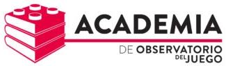 Logo AcademiaODJ